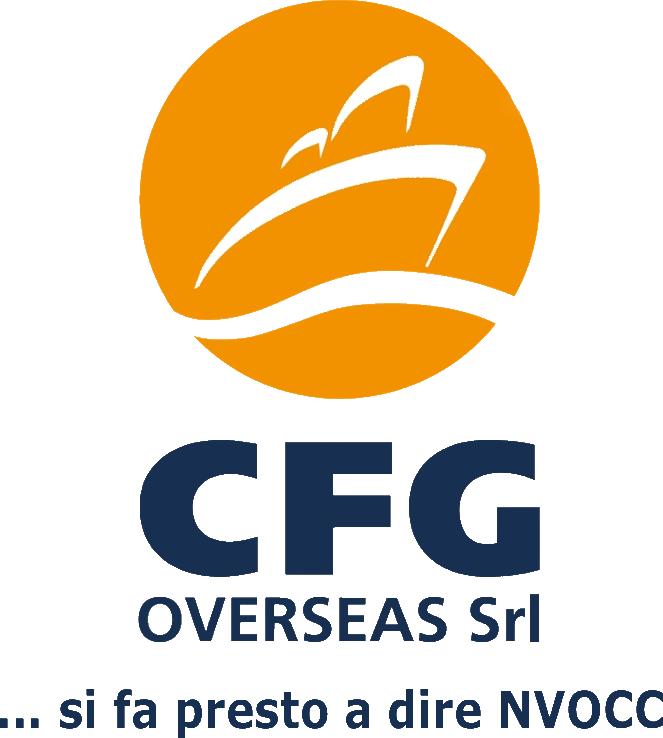 CFG overseas